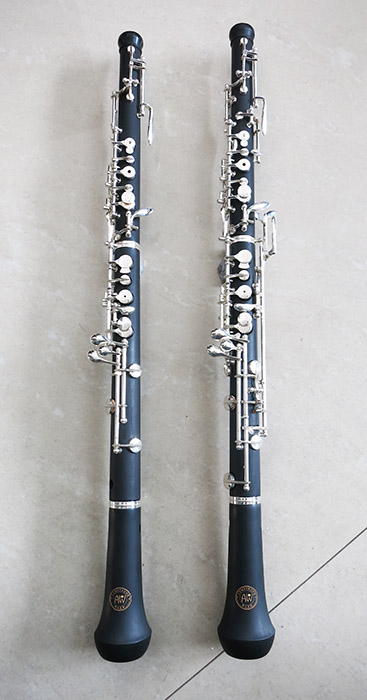 AW Rocket Oboe - AW Oboes & Bassoons